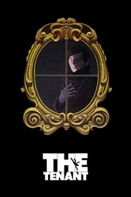 View The Tenant (1976) Movie poster on 123movies