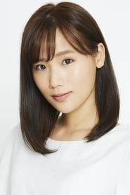 Yuzuki Akiyama One Cut of the Dead