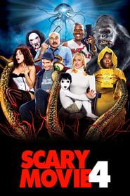 Scary Movie 4 مترجم