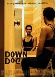 Down Dog series tv