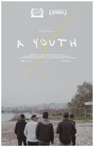 A Youth series tv