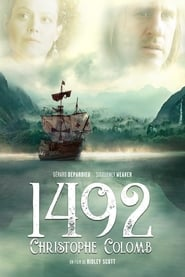 1492 : Christophe Colomb FULL MOVIE