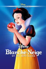 Blanche-Neige et les Sept Nains FULL MOVIE