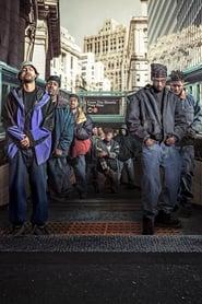 Serie streaming | voir Wu-Tang: An American Saga en streaming | HD-serie