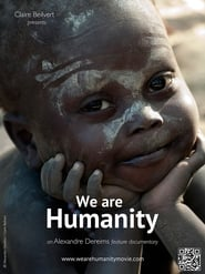We are Humanity full