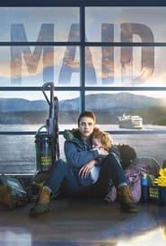 Maid series tv