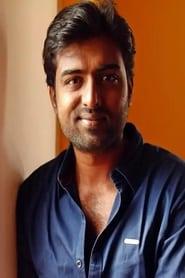 Akash Sinha Photograph