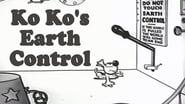 KoKo's Earth Control wallpaper