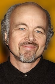 Clint Howard The Church