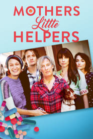 View Mother's Little Helpers (2019) Movie poster on SoapGate