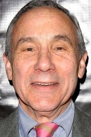 Lloyd Kaufman VHS Nasty