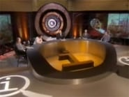 Voir Épisode 6 en streaming VF sur StreamizSeries.com | Serie streaming