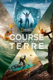 Serie streaming   voir Race to the Center of the Earth en streaming   HD-serie
