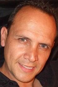 Raúl Buenfil