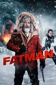 Fatman series tv