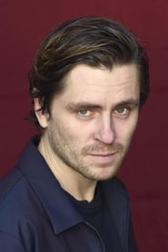 Sverrir Gudnason The Girl in the Spider's Web