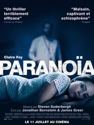 Paranoïa streaming
