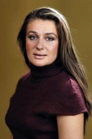 Anastasiya Melnikova Saving Leningrad