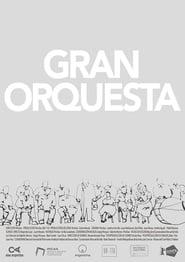 Gran Orquesta series tv