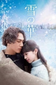 View Snow Flower (2019) Movie poster on Ganool