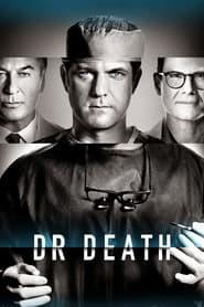 Serie streaming   voir Dr. Death en streaming   HD-serie