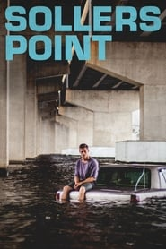 View Sollers Point (2017) Movie poster on INDOXXI