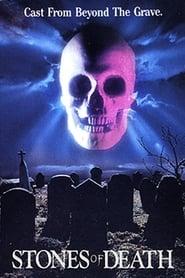 Stones of Death