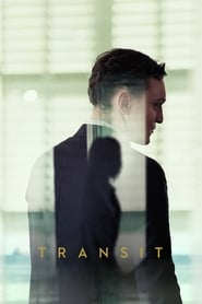 View Transit (2018) Movie poster on IndoXX1