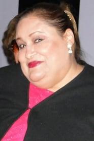 Dolores Salomón