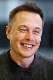 Elon Musk MARS: Inside SpaceX