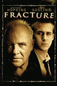 Fracture FULL MOVIE