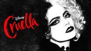 Cruella wallpaper
