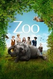 View Zoo (2018) Movie poster on cokeandpopcorn.click
