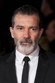 Antonio Banderas The Laundromat
