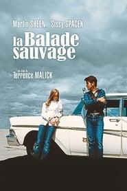 La Balade sauvage FULL MOVIE