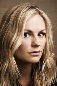 Anna Paquin Tell It to the Bees