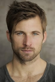 Justin Deeley