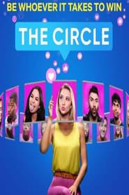 برنامج The Circle