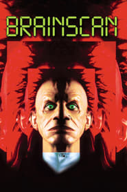 View Brainscan (1994) Movie poster on Ganool