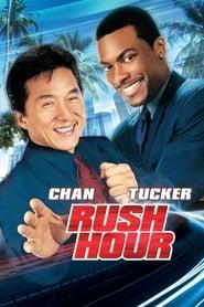 Rush Hour FULL MOVIE