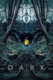 Dark series tv