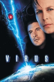 View Virus (1999) Movie poster on IndoXX1