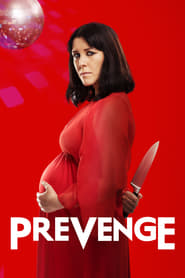 View Prevenge (2017) Movie poster on Ganool