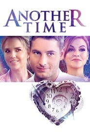 View Another Time (2018) Movie poster on Ganool123