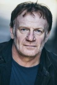 Mark Lewis Jones Gwen