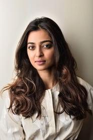 Radhika Apte Andhadhun