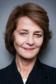 Charlotte Rampling The Little Stranger