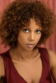 Holly Robinson Peete Christmas in Evergreen: Letters to Santa