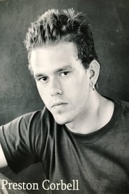 Preston Corbell