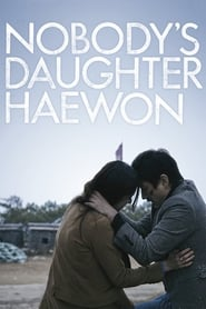 View Nobody's Daughter Haewon (2013) Movie poster on INDOXX1